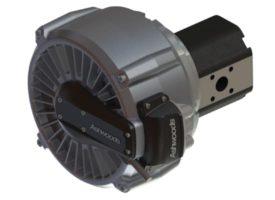 Elektrohydraulický agregát 48-96V