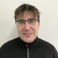 Ing. Pavel Hájek