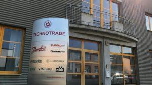 Technotrade 30 let header