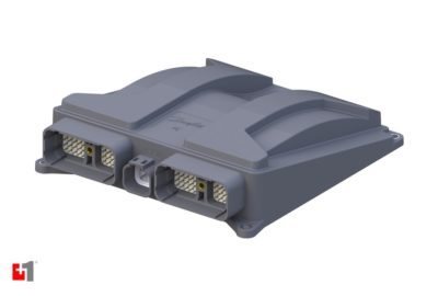 XL kontroler